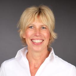 Dr Ulrike Gaycken - puncta Konzepte und Kommunikation - Einbeck