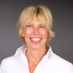 Dr. Ulrike Gaycken