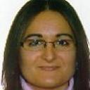YOLANDA ESCAÑO PEREZ - BARCELONA
