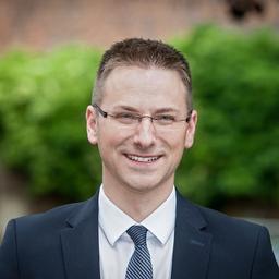 Dirk Kremer