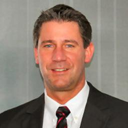 Dipl.-Ing. Thomas Steiger's profile picture