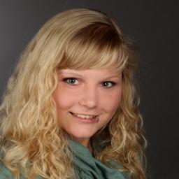 Kim Kix's profile picture