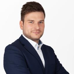 Sebastian Pfistner