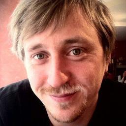 André Tietz