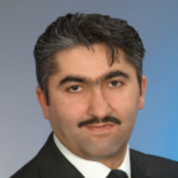 Fikret Altindag's profile picture
