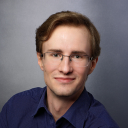 Marcel Beck