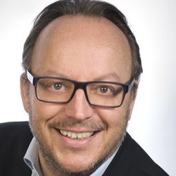 Michael Klas's profile picture