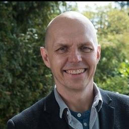 Christoph Moser - Swift Management Ag - Basel