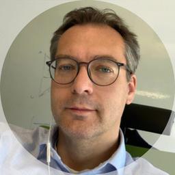 Holger Hohrein