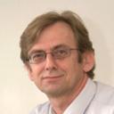 Jörg Scheffler - Dietzenbach