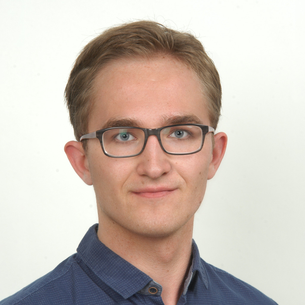 Friedemann Ant's profile picture