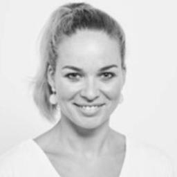 Lena Beeken