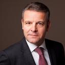 Jörg Feldmann - Dortmund