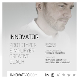 Lars Richter - INNOVATIVIO, Lars Richter | https://INNOVATIVIO.com - Köln