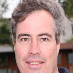 Florian Lintz - BFL RELATIONS Marketing + Management - Irschenberg
