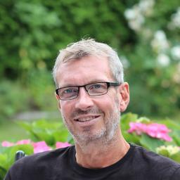 Marc Kornmann - Krümelkacker.de - Harpstedt