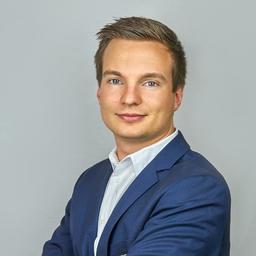 Dominik Bachschneider's profile picture
