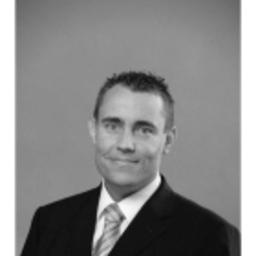 Marcel Klein - STRABAG Property and Facility Services GmbH - Düsseldorf