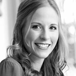 Stephanie Kantorski's profile picture