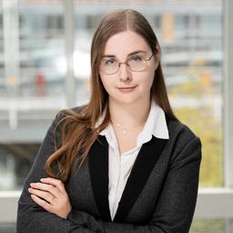 Anna-Lena Flitta's profile picture