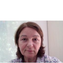 Sonja Albuzat's profile picture