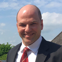 Oliver Steinke - Elmshorn