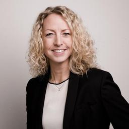 Janine Eßelmann's profile picture