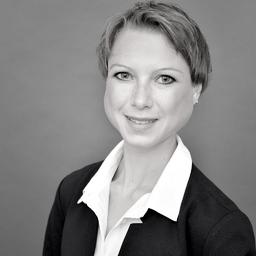 Sophie Friedrich - proto-mind - München