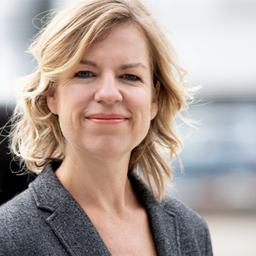 Sabine Gärtner's profile picture
