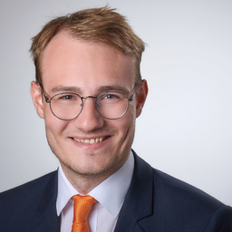 Christoph Alkofer's profile picture