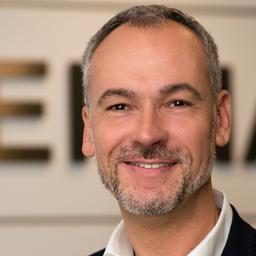 Dr Alexander Fronk - Materna Information & Communications SE - Dortmund