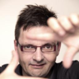 Holger Trocha - Trocha Medien - Berlin