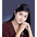 Ankit Pandey - noida