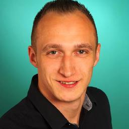 Anton Dister's profile picture