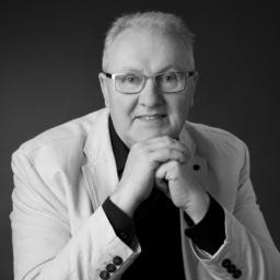 Dipl.-Ing. Ralf Berlau - ITSM Group - Bodenheim