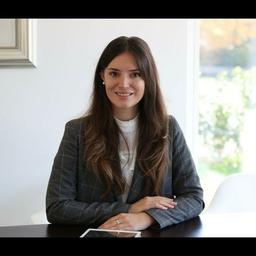 Jasmin Luippold Betriebswirtschaft Und