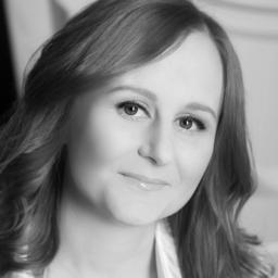 Franca Di Giuseppe-Miccio's profile picture