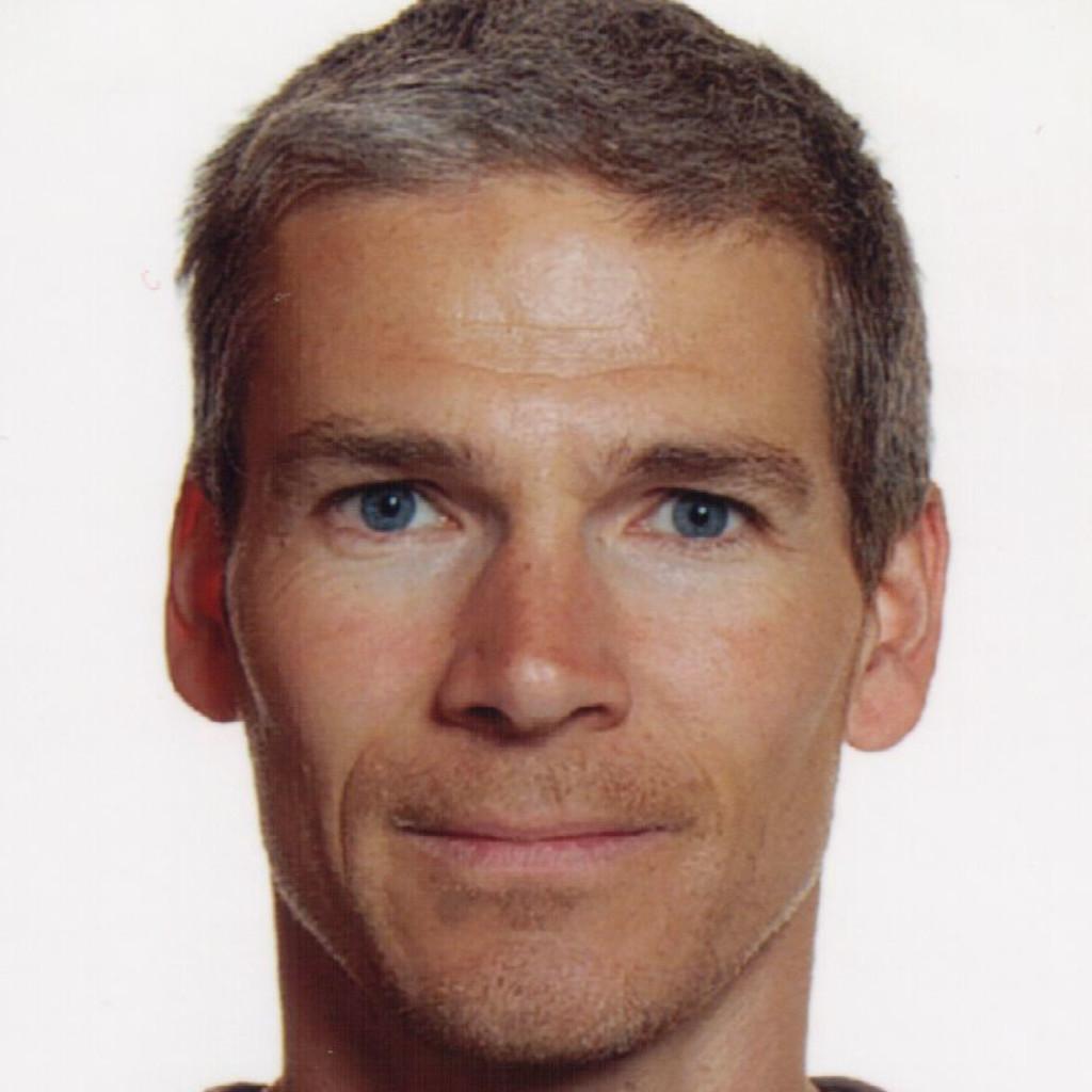 Christian Dedié's profile picture