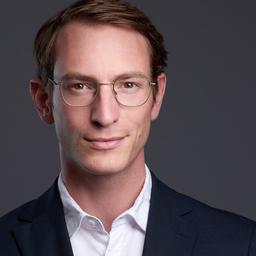 Stefan Fröschl MBA's profile picture