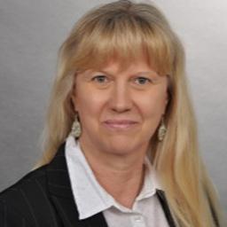 Marion Friedrich's profile picture
