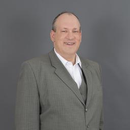 Ingo Marcel Hoenen - Atos Information Technology GmbH - Düsseldorf