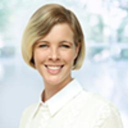 Sabrina Bartel's profile picture