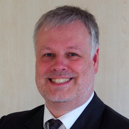 Wolfgang Kronberg - financial.com AG - München
