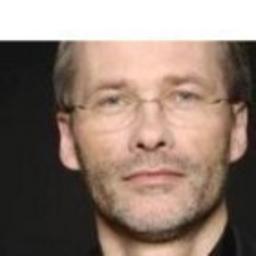 Günter Lutz-Misof