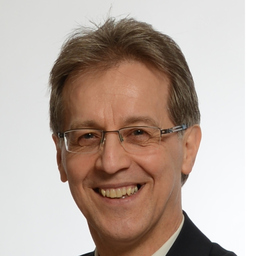 Reinhold Schäfer - Vogel Communications Group GmbH & Co. KG - Würzburg