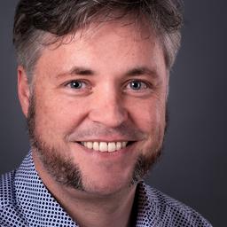 Oliver Jakoubek - Oliver Jakoubek Software & Beratung - Markdorf