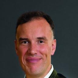 Christian Schaar