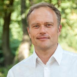 Andreas Feldmann's profile picture