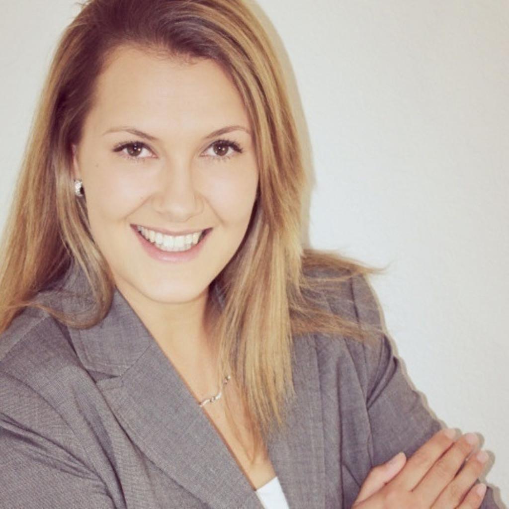 Anne Bartosch's profile picture