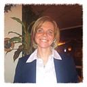 Diana Hiller - Frankfurt am Main